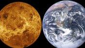 नए शोध में बड़ा खुलासा, पृथ्वी के नजदीक इस ग्रह पर फटे 37 ज्वालामुखी, नाम है Coronae
