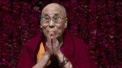 Dalai Lama: जानिए कैसे ल्हामो दोंडुब बन गए 14वें दलाई लामा, क्यों है चीन को उनसे इतनी नफरत