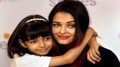 कोरोना रिपोर्ट निगेटिव आने के बाद ऐश्वर्या राय बच्चन और आराध्या हॉस्पिटल से हुए डिस्चार्ज