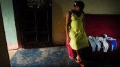 'ये लड़कियां हैं, माएं नहीं': वो देश जहां रोज़ छह लड़कियाँ करवाती हैं गर्भपात