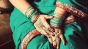 बिलासपुरः लॉकडाउन में हुई थी शादी तो दहेज न ले आने पर करते थे परेशान फिर बहू ने लगा ली फांसी