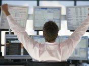 Share Market Update: RBI की घोषणाओं से शेयर बाजार में रौनक, सेंसेक्स पहली बार 45000 के पार