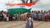 Independence Day Speech Essay: स्कूल के लिए स्वतंत्रता दिवस पर भाषण निबंध हिंदी में यहां देखें