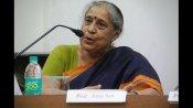 जानी-मानी सामाजिक कार्यकर्ता और लेखिका इलीना सेन का 69 साल की उम्र में निधन