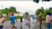 Fact Check: सोशल मीडिया पर हिंसा का वायरल वीडियो बेंगलुरू नहीं बल्कि इस राज्य का है