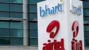 Airtel ने दिए चार्ज बढ़ाने के संकेत, 1 GB डाटा के लिए देना पड़ सकता है 100 रुपये