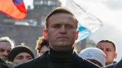 रूस में पुतिन के कट्टर विरोधी नेता को चाय में दिया गया ज़हर, हालत गंभीर