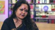 'हेट स्पीच' पर नरमी के आरोप के बाद फेसबुक इंडिया की पब्लिक पॉलिसी डायरेक्टर अंखी दास को मिली धमकी