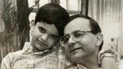 First Death Anniversary: पहली बरसी पर देखें अरुण जेटली की कुछ अनदेखी तस्वीरें