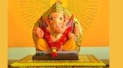 Ganesha Festival 2020: 10 दिनों की गणेश पूजा में करें ये उपाय