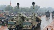 रूस ने की हां, अब वियतनाम को भारत सप्लाई करेगा ब्रह्मोस सुपरसोनिक मिसाइल