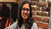 सुदीक्षा भाटी की मौत मामले में नया मोड़, बुलंदशहर के डीएम ने बताई ये बातें