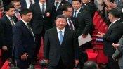 शी जिनपिंग की तानाशाही का एक और चैप्टर, 'कस्टमर केयर' पर होगी विरोधी नागरिकों की शिकायत