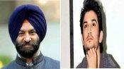 Sushant Singh Rajput:'उड़ता बॉलीवुड' की हो जांच, अकाली दल के नेता ने PM मोदी से की मांग