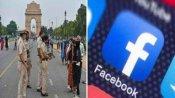 मुंबई में शख्स कर रहा था खुदकुशी की कोशिश, दिल्ली पुलिस को आया फेसबुक का फोन और बच गई जान