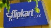 नागालैंड को भारत के बाहर बताकर ट्रोल हो गया Flipkart, मांगनी पड़ी माफी