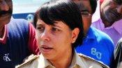 बिहार की बेटी करेगी CBI की तरफ से सुशांत केस की तफ्तीश, कौन हैं IPS गगनदीप