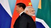 ड्रैगेन को लगा जोर का झटका, चीन छोड़ भारत में मोबाइल फोन यूनिट लगाएंगी 2 दर्जन कंपनियां