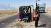 अमेरिका ने बढ़ाया इमरान खान का ब्लड प्रेशर, ISIS के 29 पाकिस्तानी आतंकियों की जांच