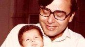 पिता अरुण जेटली को याद करके भावुक हुईं बेटी सोनाली, कहा-हर पल मेरे साथ हैं डैड, बताई खास बात