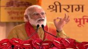 राम मंदिर भूमि पूजन में पीएम मोदी ने मुस्लिम बहुल देशों का क्यों लिया नाम