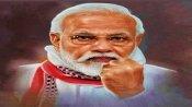 69 फीसदी भारतीयों का कहना है कि मोदी सरकार ने चीन को बेहतर जवाब दियाः सर्वे