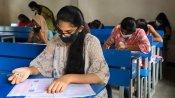 JEE Main Result 2021: 7 मार्च को आ सकते हैं परिणाम, 6 लाख से ज्यादा छात्रों ने दी थी परीक्षा