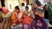 दिल्ली में मोबाइल ऐप से OPD अप्वॉइंमेंट ले सकेंगी गर्भवती महिलाएं, CM केजरीवाल ने किया उद्घाटन
