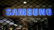 भारत आने को तैयार स्मार्ट फोन बनाने वाली कंपनी सैमसंग, 3 लाख करोड़ के मोबाइल फोन करेगी तैयार