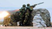 चीन की साजिशों का मुंहतोड़ जबाव देंगे 'पहाड़ी योद्धा', 10 हजार जवानों की स्पेशल ट्रेनिंग