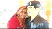 Raksha Bandhan : बहनों ने शहीद भाइयों की प्रतिमा की कलाई पर बांधी राखी, भर आई सबकी आंखें