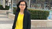 सुदीक्षा भाटी की मौत हादसा या हत्या? जानिए पुलिस प्रशासन और पिता-चाचा के बयान
