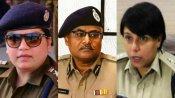 माल्या के केस की जांच करने वाली CBI टीम खोलेगी सुशांत की मौत का राज, जानिए टीम के 3 स्मार्ट ऑफिसर्स के बारे में