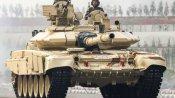 विदेशों से घातक टैंक और एयरक्राफ्ट खरीदने पर लगेगा प्रतिबंध! निगेटिव लिस्ट में शामिल करने की सरकार की योजना