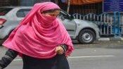गुजरात: पहली बार मुस्लिम महिला ने शौहर को दिया ट्रिपल तलाक, 3 बच्चे भी ले गई साथ