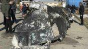 Iran: 25 सेकेंड के अंदर 2 मिसाइलों ने किया था यूक्रेन के जेट पर हमला, ब्लैक बॉक्स ने बताई डराने वाली कहानी