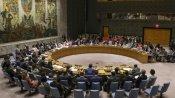 UNSC: भारत की पाकिस्तान को लताड़, कहा- पड़ोसी देश में सुरक्षित बैठे हैं 1993 बम ब्लास्ट के आरोपी