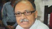 लोकसभा स्पीकर ने पूर्व IAS उत्पल कुमार को नियुक्त किया सचिव, 1 सितंबर से संभालेंगे कार्यभार