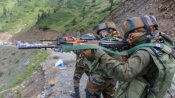 Jammu and Kashmir:पहली बार LoC पर महिला सैनिक तैनात, पाकिस्तान को Assam Rifles की खुली चुनौती