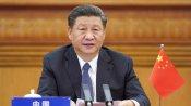 कोरोना से लड़ाई में भारत की मदद करना चाहता है चीन, कहा- हर तरह से करेंगे सहायता