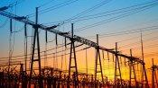 Fact Check: 1 सितंबर से माफ हो जाएगा बिजली बिल? जानें वायरल मैसेज की सच्चाई