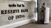 अप्रैल-जून के बीच सरकारी बैंकों में हुई 19964 करोड़ रु की धोखाधड़ी