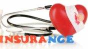 बीमा पॉलिसी को लेकर नियमों में बड़ा बदलाव, पॉलिसी धारकों के लिए जानना बेहद जरूरी