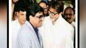 Fact Check: क्या अमिताभ बच्चन ने दाऊद से मिलाया था हाथ, जानें वायरल फोटो की सच्चाई?