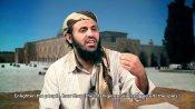 ओसामा बिन-लादेन के अल-क़ायदा का क्या हुआ? जानिए पूरा हाल