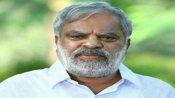 Karnataka: जेडीएस नेता और पूर्व MLA अप्पाजी गौड़ा का निधन, कोरोना से थे संक्रमित