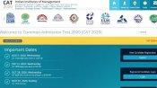 IIM CAT 2020: आईआईएम कैट परीक्षा में हुए कई बड़े बदलाव, जानिए लेटेस्ट अपडेट