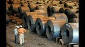 Good News: टाटा स्टील के कर्मचारियों के लिए खुशखबरी, 235.54 करोड़ के बंपर बोनस का ऐलान
