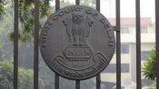 अस्पतालों में कोरोना मरीजों के लिए 80 फीसदी बेड आरक्षित करने पर रोक के फैसले को चुनौती देगी दिल्ली सरकार