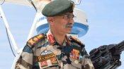 लद्दाख में जवानों से बोले सेना प्रमुख नरवणे, पूरा देश हमारी तरफ देख रहा है